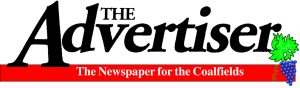 advertiser-masthead-etched
