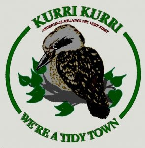kk-tidy-towns