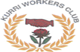 kurri-workers-club
