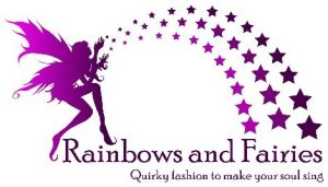rainbows-and-fairies-logo