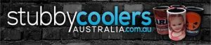 stubby-coolers-logo