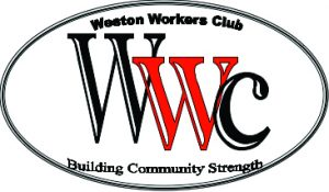weston-workers-club-logo
