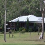 Bellvue Lodge 12